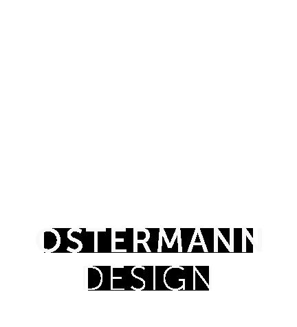tanjaostermann.de
